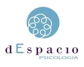 dEspacio psicologia